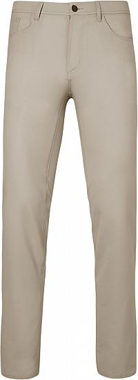 Dunning Hemisphere 5-Pocket Golf Pants