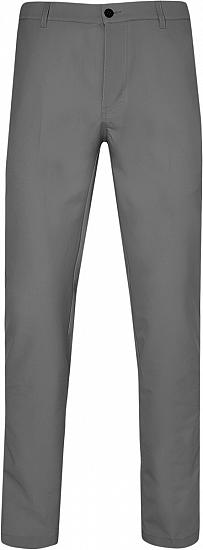 Dunning Hemisphere Golf Pants