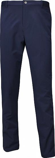 Puma DryCELL Stretch Utility 2.0 Golf Pants