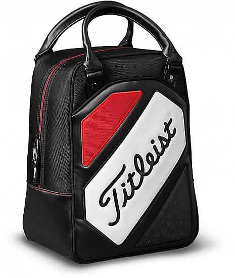 Titleist Shag Bags - ON SALE