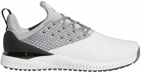 Adidas Adicross Bounce 2.0 Spikeless Golf Shoes
