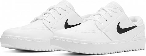 Nike Janoski G Spikeless Golf Shoes