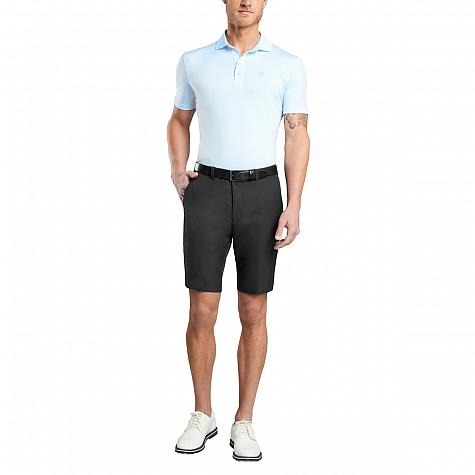 G/Fore Core Club Golf Shorts