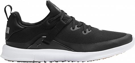 Puma Laguna Fusion Sport Women's Spikeless Golf Shoes