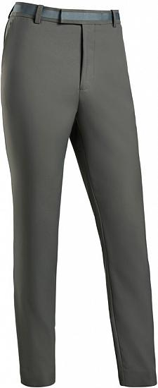 G/Fore Core 5 Pocket Sueded Stretch Twill Golf Pants