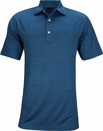 Dunning Pennan Golf Shirts