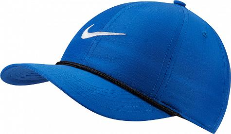 Nike Dri-FIT Core Rope Detail Junior Golf Hats