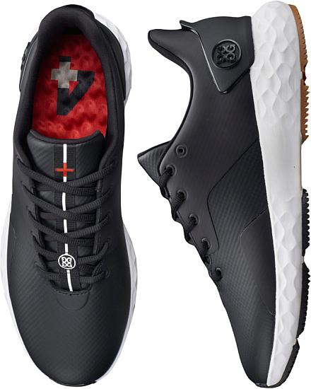 G/Fore MG4+ Spikeless Golf Shoes