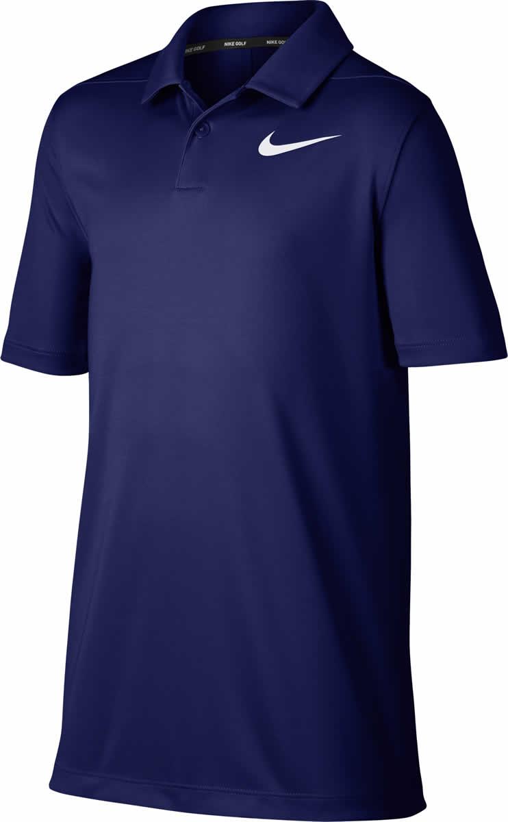 preview of lowest discount unique design Nike Toddler Golf Shirts - Nils Stucki Kieferorthopäde