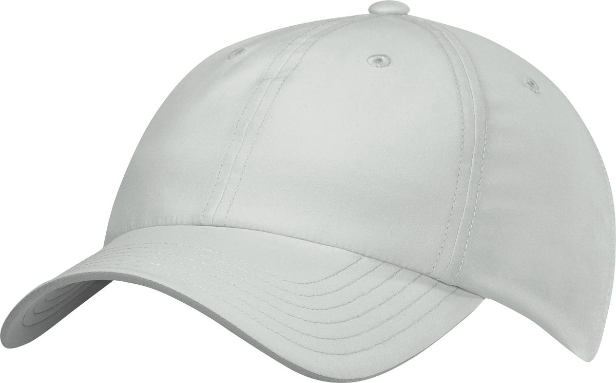 5a04a6a646e63 Adidas Performance Crestable Adjustable Custom Golf Hats