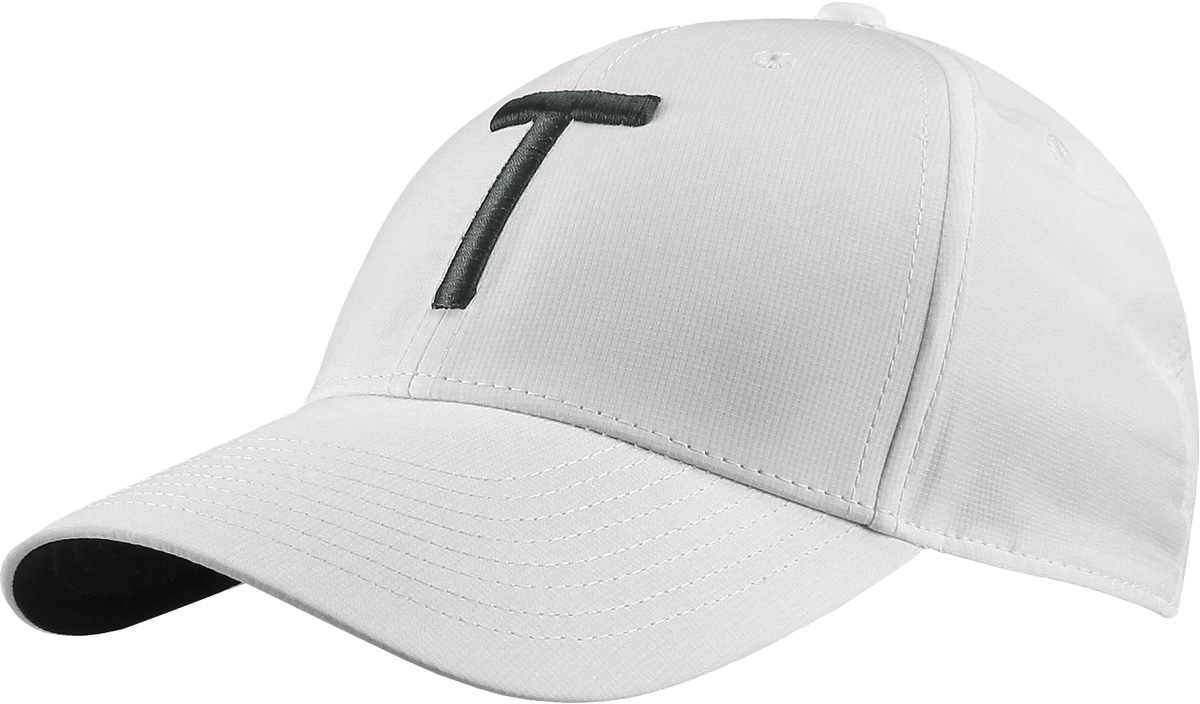 d5c7b7a8ac6 Nike  Your Initial  Dri-FIT Legacy 91 Tech Adjustable Golf Hats