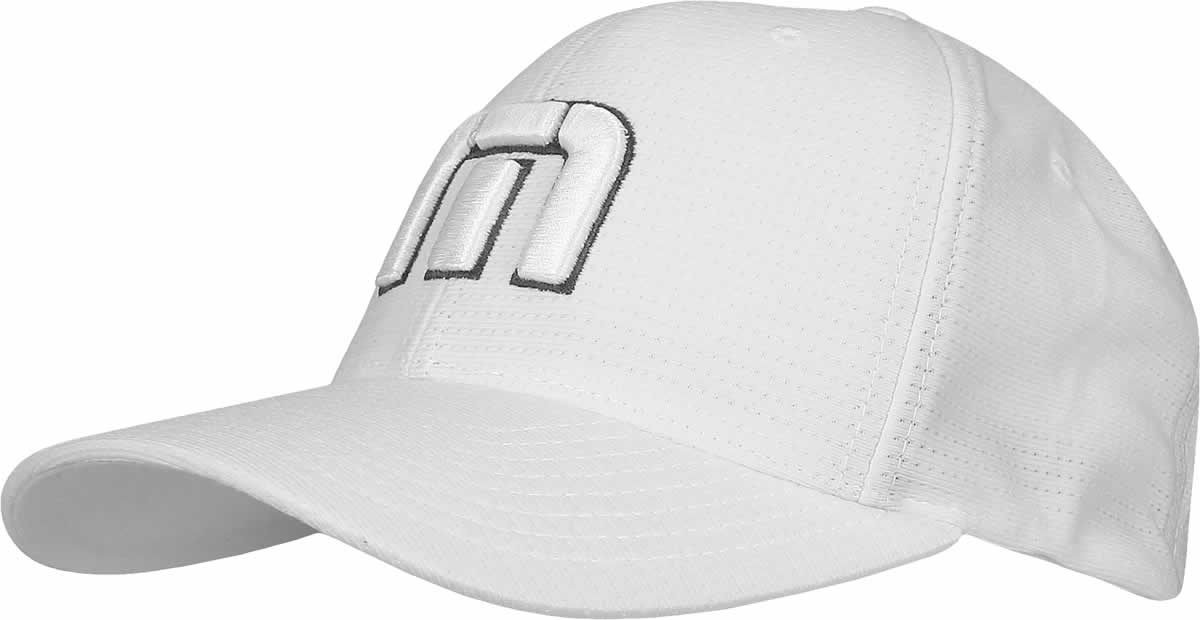 best cheap 6c593 1ebae Travis Mathew B-Bahamas Flex Fit Golf Hats