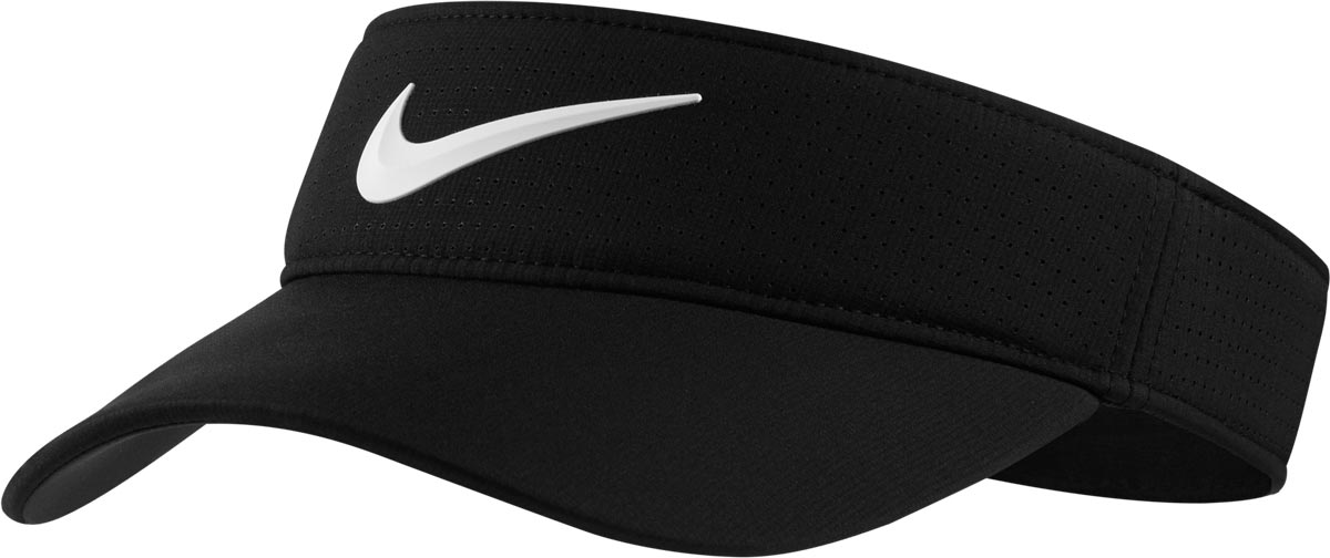 780c9d76 Nike Women's Dri-FIT Aerobill Golf Visors