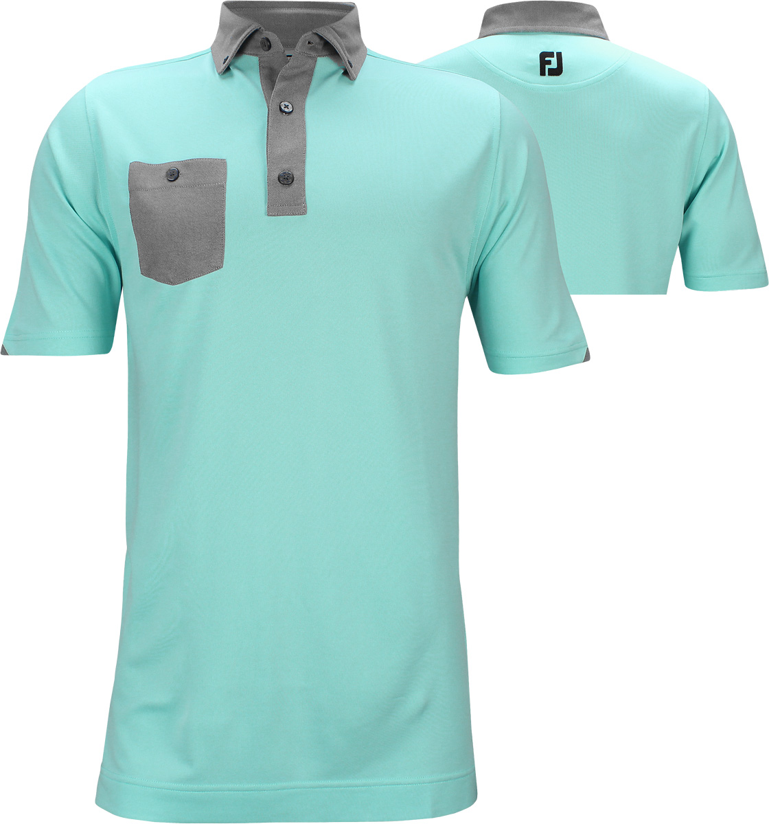 737b7100 Tour Golf Shirts | Top Mode Depot