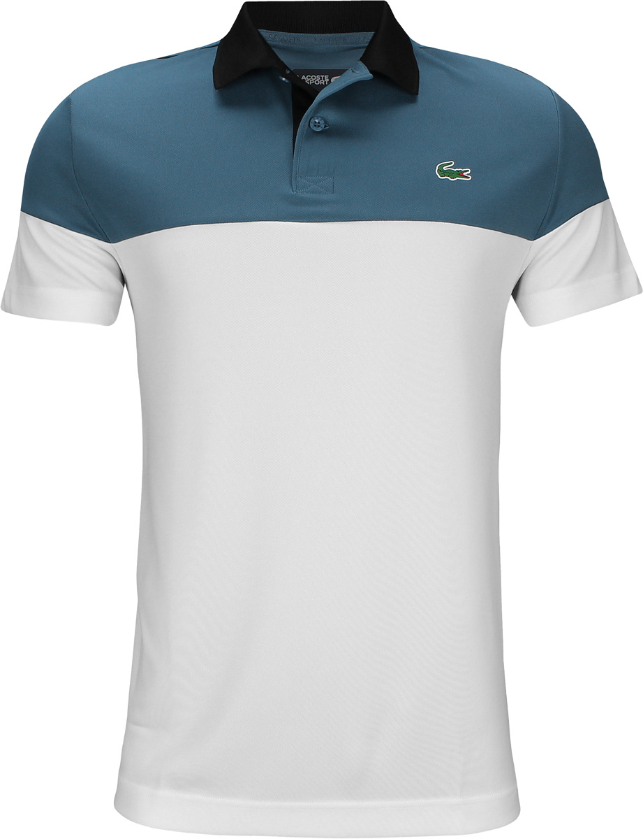 1c775e61 Lacoste Mens Golf Shirts – EDGE Engineering and Consulting Limited