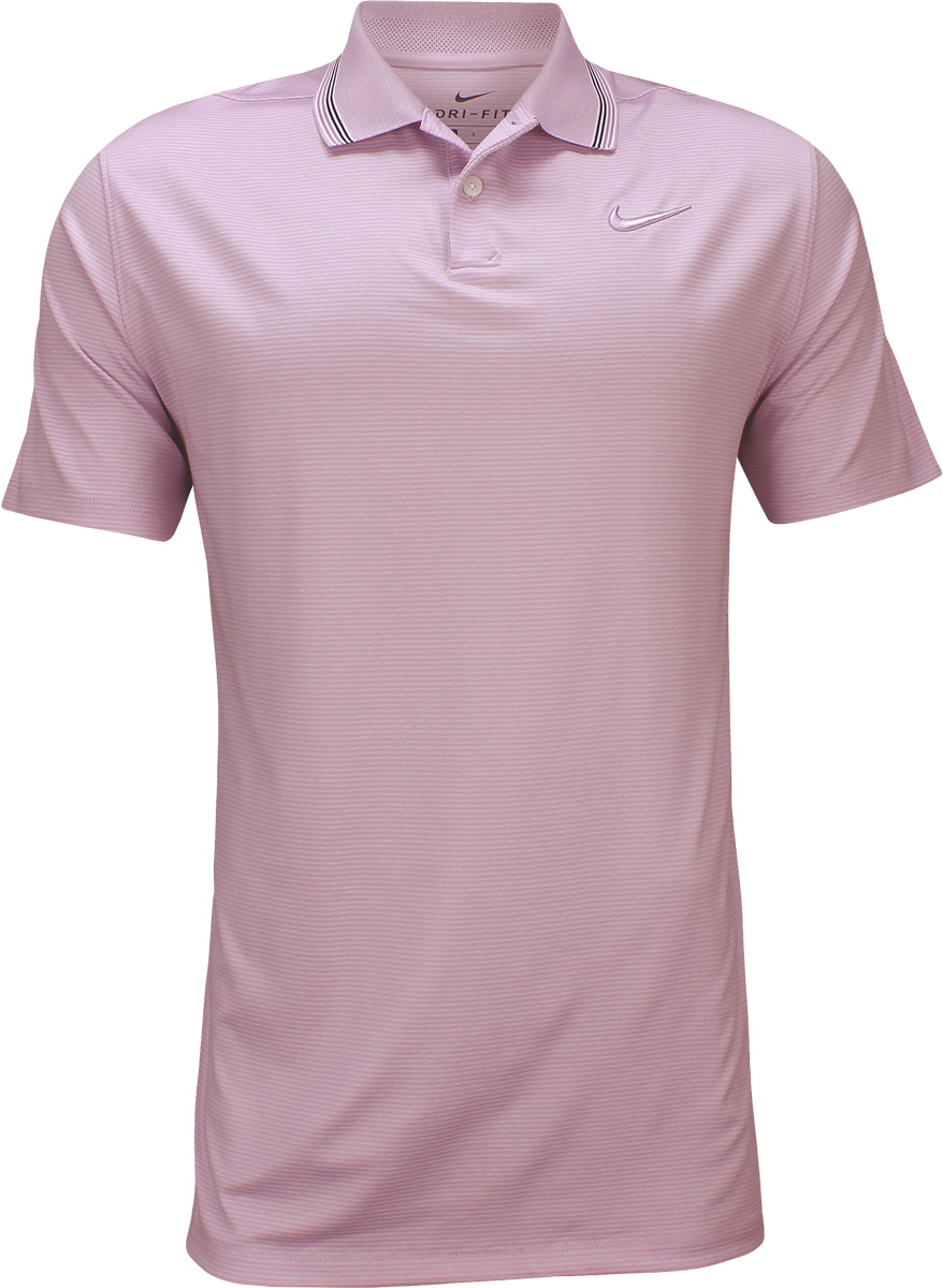 e27dd8da Nike Dri Fit Mens Golf Sport Shirts - DREAMWORKS