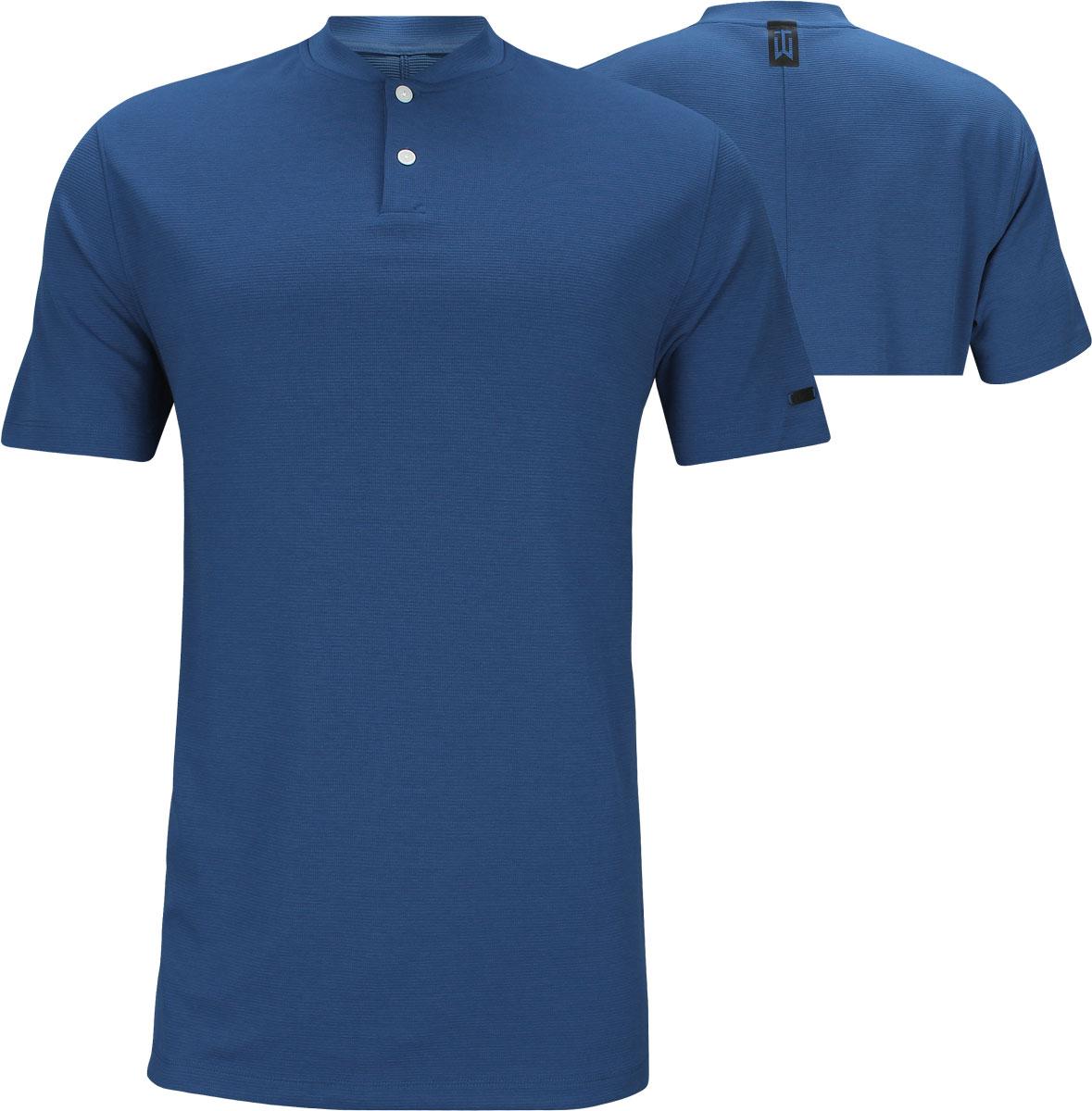 8884dd91e Nike Dri Fit Aeroreact Short Sleeve T Shirt Womens