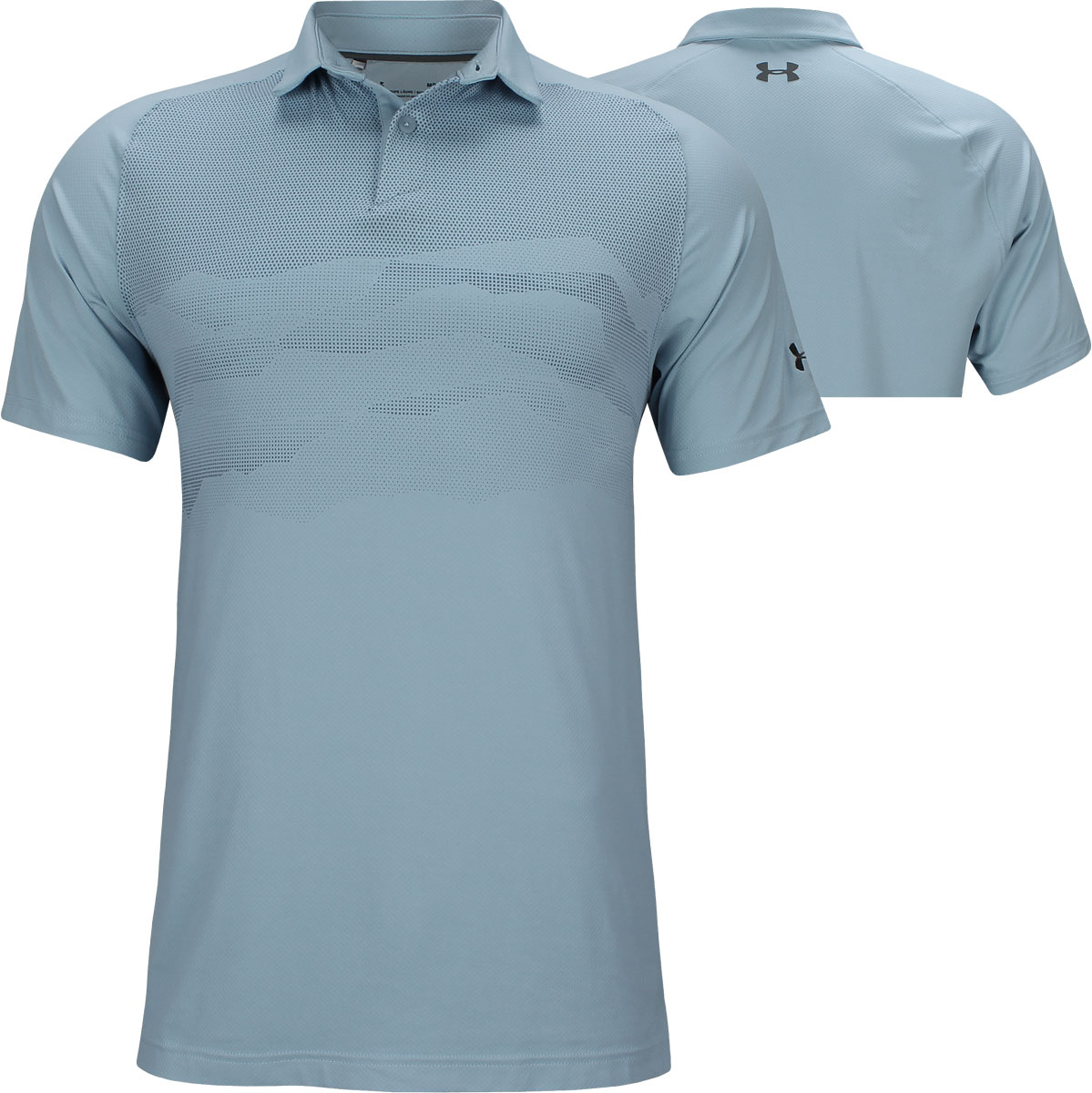 e15fb585 Custom Polo Shirts Under Armour – EDGE Engineering and Consulting ...