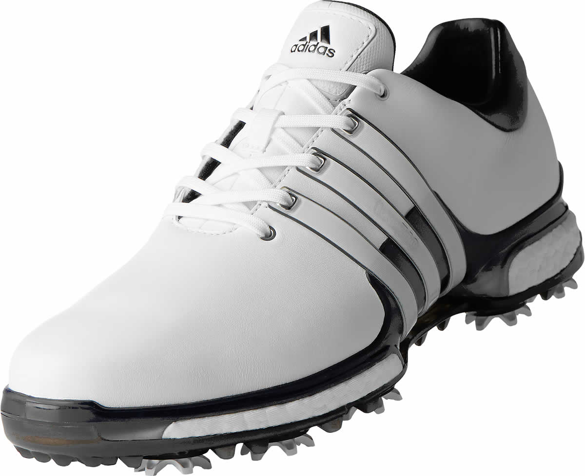 Adidas Tour 360 Boost 2 0 Golf Shoes On Sale