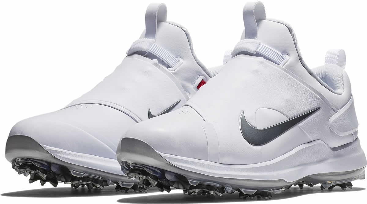 df1490c19bbe Nike Tour Premiere Golf Shoes