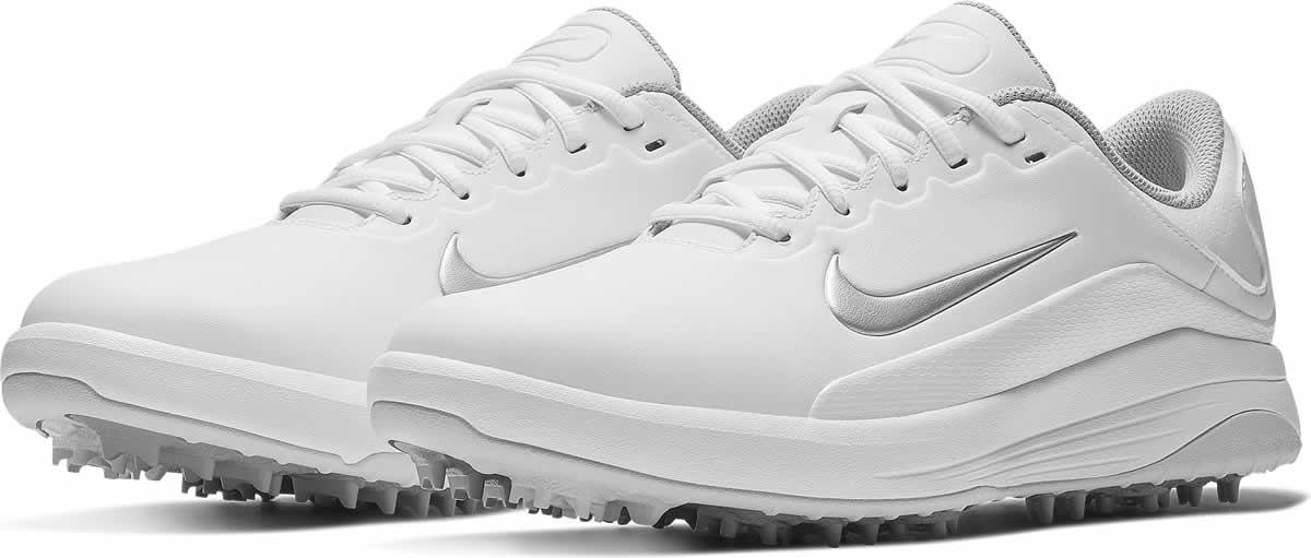 627da1ab1b63 Nike Vapor Golf Shoes