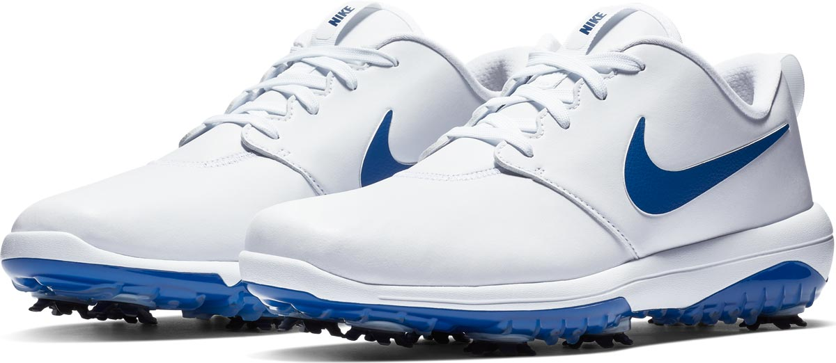 71cdb78607610 Nike Roshe G Tour Golf Shoes