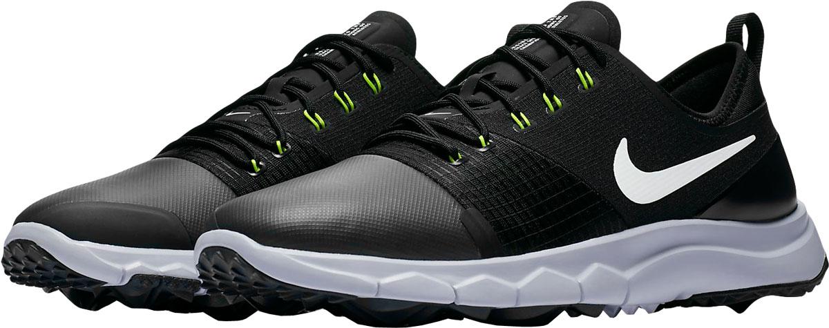 6f2e4c0fcd5a Nike FI Impact 3 Women s Spikeless Golf Shoes - ON SALE