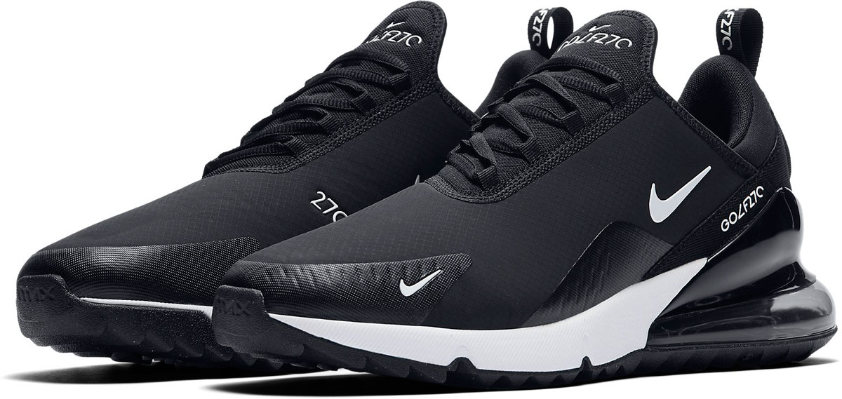 Nike 270 Z Top Quality 0afe1 95f2d