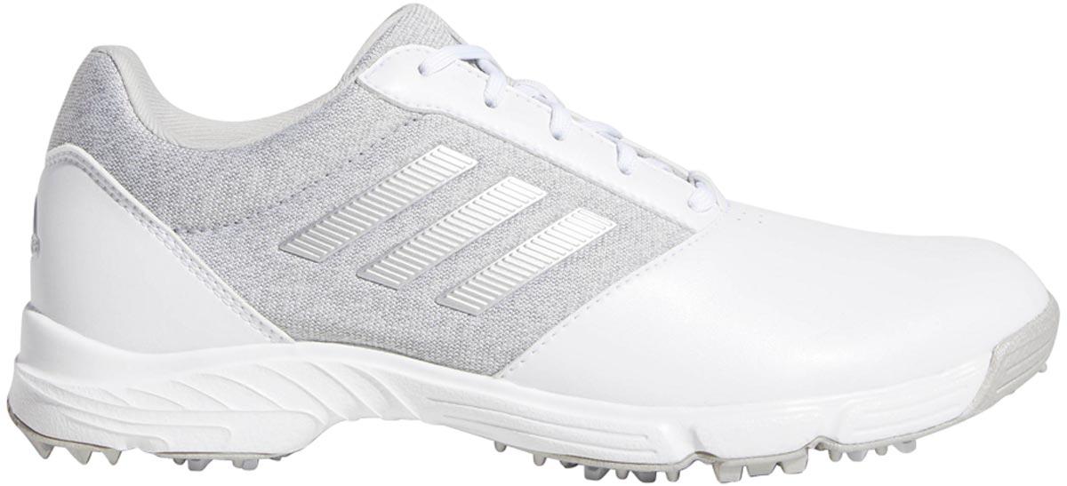 9be867a1af5291 Adidas Tech Response Women's Golf Shoes