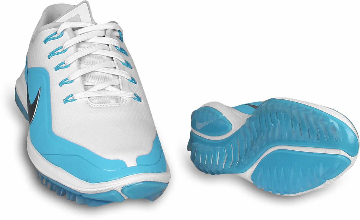 06f23db3143505 Nike Lunar Control Vapor 2 Women s Spikeless Golf Shoes - CLOSEOUTS