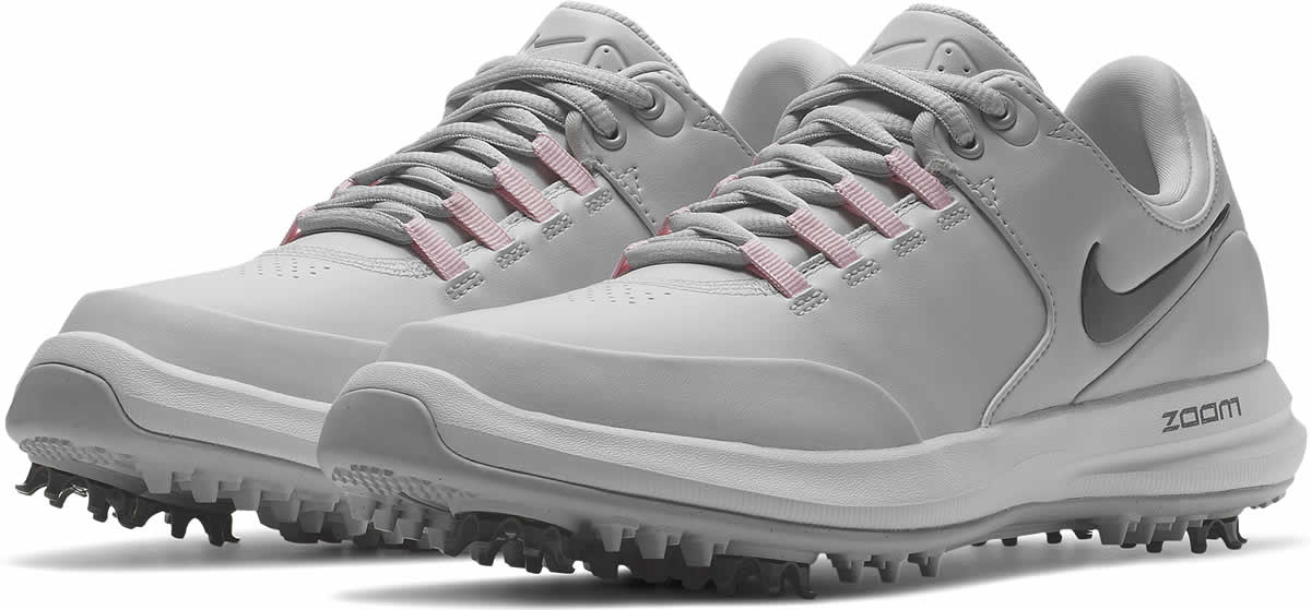 buy popular 73c78 e8fe7 Nike Air Zoom Accurate Women s Golf Shoes