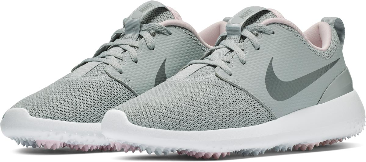 official photos 26638 93aab Nike Roshe G Women s Spikeless Golf Shoes
