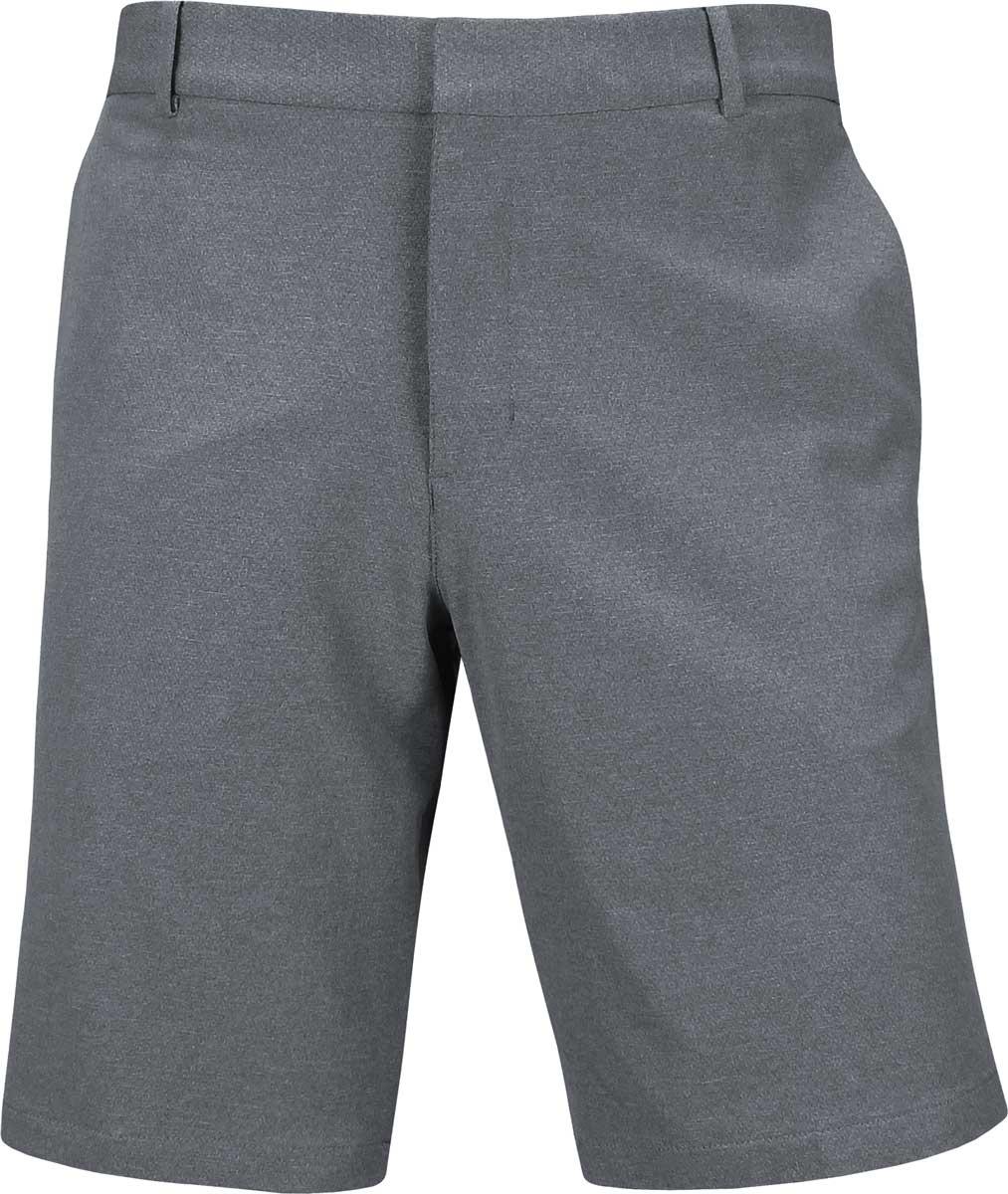 all'avanguardia dei tempi stile popolare vendita a basso prezzo Nike Dri-FIT Flex Slim Golf Shorts