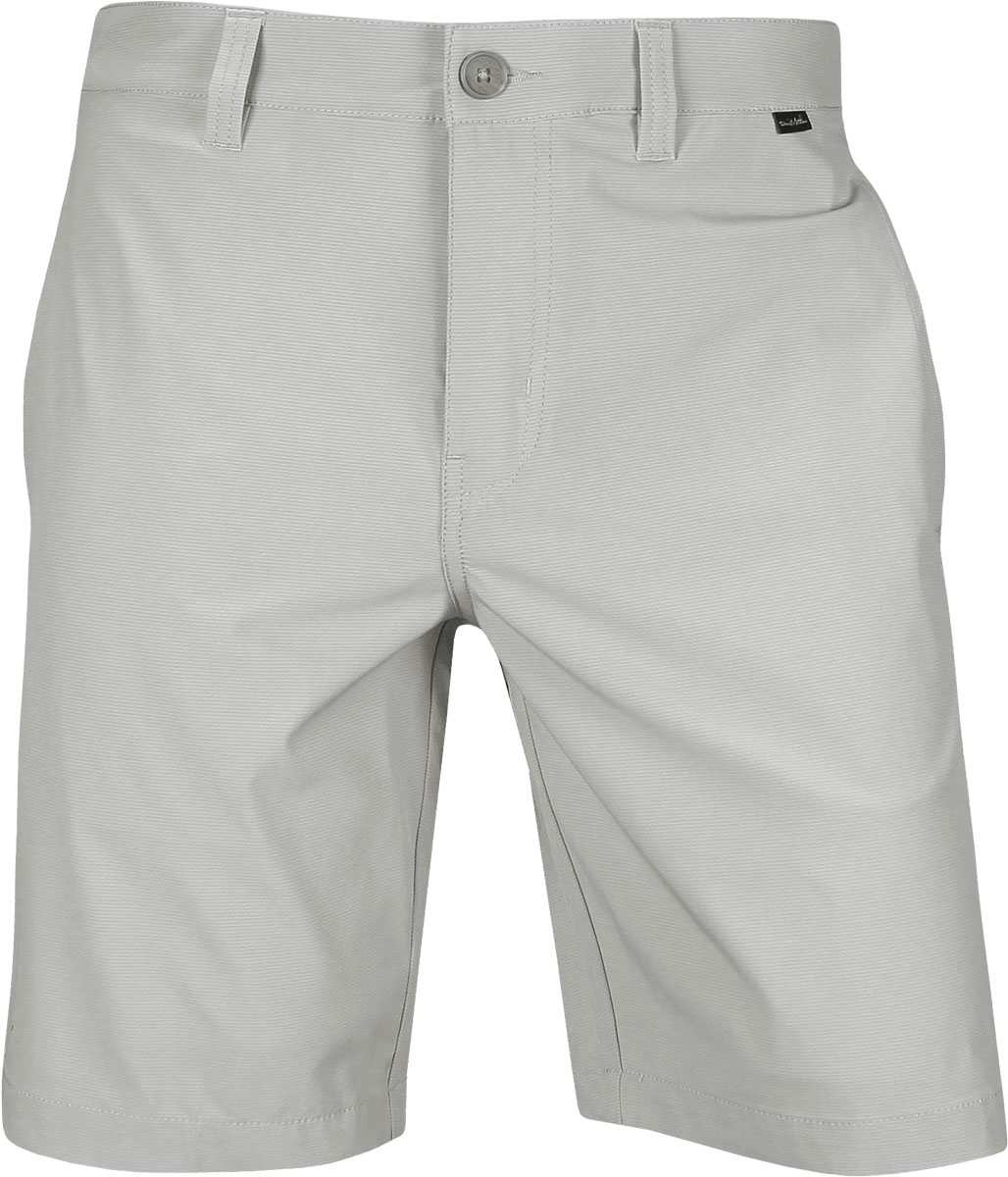 adidas golf shorts 9 inseam