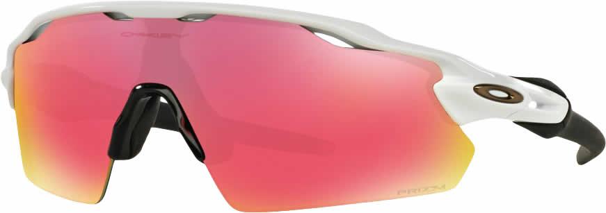 c5c127817d52a Oakley Radar EV Pitch Prizm Golf Sunglasses